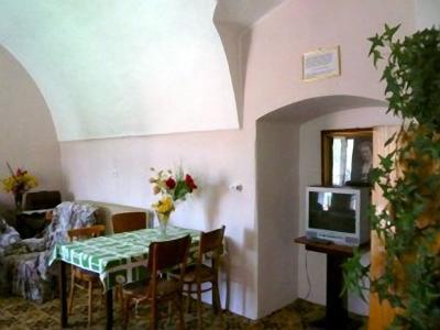 Penzion Marianna - ubytování Východní Slovensko - ubytování v apartmánu na Východním Slovensku - fotografie č. 2