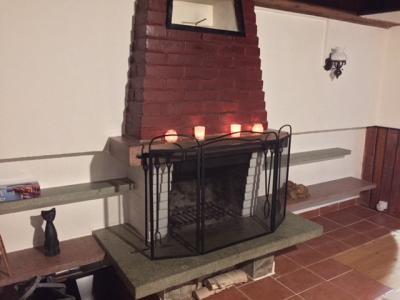 Chata FORTUNA  Dolní Lomná - ubytování Beskydy - chata k pronajmutí  v Beskydech - fotografie č. 7