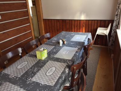 Chata FORTUNA  Dolní Lomná - ubytování Beskydy - chata k pronajmutí  v Beskydech - fotografie č. 9