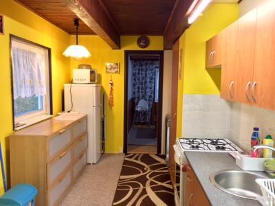 Chata FORTUNA  Dolní Lomná - ubytování Beskydy - chata k pronajmutí  v Beskydech - fotografie č. 10