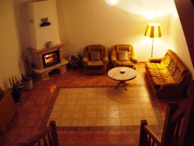 Villa Kunerad - ubytování Vysoké Tatry - ubytování v penzionu ve Vysokých Tatrách - fotografie č. 2