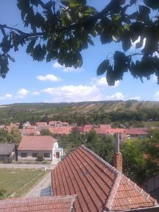 Chalupa Boleradice - ubytování Jižní Morava - chalupa k pronajmutí na Jižní Moravě - fotografie č. 1