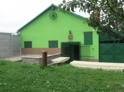 Pension u Rabatů - ubytování Jižní Morava - ubytování v penzionu na Jižní Moravě - fotografie č. 7