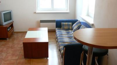 Apartmány Liptov - ubytování Nízké Tatry - ubytování v apartmánu v Nízkých Tatrách - fotografie č. 2