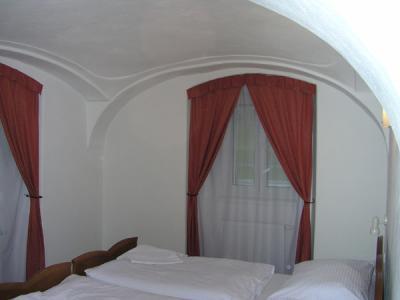 Hotel Tálský mlýn - ubytování Českomorav. vysočina - ubytování v hotelu na Českomorav. vysočině - fotografie č. 3
