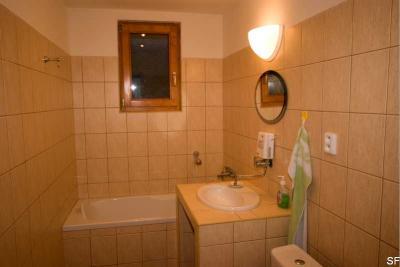 ubytovanie Gerlachov TDM - ubytování Vysoké Tatry - ubytování v apartmánu ve Vysokých Tatrách - fotografie č. 4