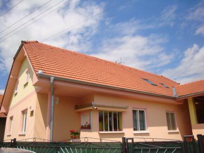 GOLDEN SUN - ubytování Jižní Slovensko - chalupa k pronajmutí na Jižním Slovensku - fotografie č. 2