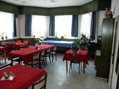 Hotel Heřmanovice - ubytování Jeseníky - ubytování v hotelu v Jeseníkách - fotografie č. 3