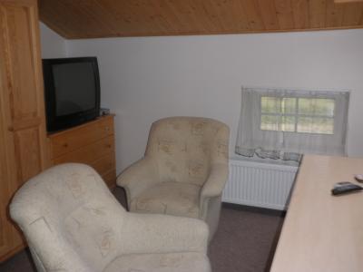 Apartmán U Citrónů - ubytování Krkonoše - ubytování v apartmánu v Krkonoších - fotografie č. 2
