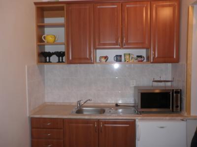 Apartmán U Citrónů - ubytování Krkonoše - ubytování v apartmánu v Krkonoších - fotografie č. 3