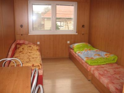 Penzión ALFA - ubytování Jižní Slovensko - ubytování v penzionu na Jižním Slovensku - fotografie č. 4