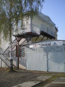 Anasam - ubytování - ubytování Beskydy - ubytování v ubytovně v Beskydech - fotografie č. 2