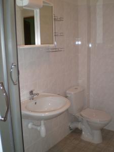 Anasam - ubytování - ubytování Beskydy - ubytování v ubytovně v Beskydech - fotografie č. 4
