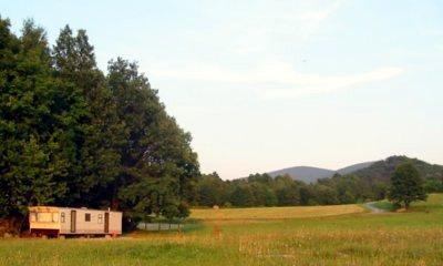 AHR ubytování Černá Voda - ubytování Jeseníky - chata k pronajmutí  v Jeseníkách - fotografie č. 4