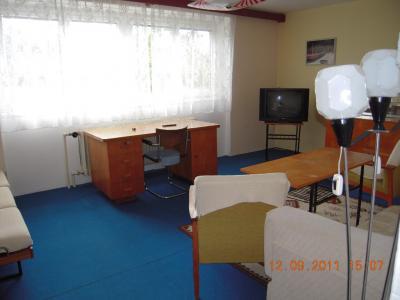 Ubytování Mošnov - Ručkovi - ubytování Beskydy - ubytování v apartmánu v Beskydech - fotografie č. 3