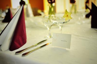 Hotel Harmonie - ubytování Jižní Morava - ubytování v hotelu na Jižní Moravě - fotografie č. 3
