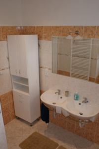 JOND - ubytování Krkonoše - ubytování v apartmánu v Krkonoších - fotografie č. 2