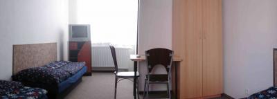 Ubytování pod Orfeem - ubytování Krušné hory - ubytování v penzionu v Krušných horách - fotografie č. 3
