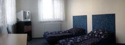 Ubytování pod Orfeem - ubytování Krušné hory - ubytování v penzionu v Krušných horách - fotografie č. 4