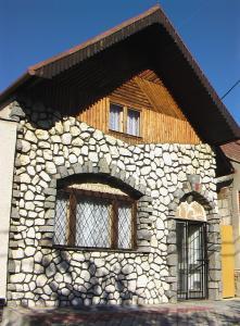 vinný sklípek Vašíček - ubytování Jižní Morava - chalupa k pronajmutí na Jižní Moravě - fotografie č. 1
