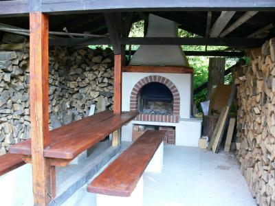 Penzion Továrníkova vila - ubytování Orlické hory - ubytování v penzionu v Orlických horách - fotografie č. 4