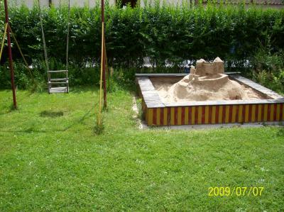 Penzion POD LIPAMI - ubytování Severní Čechy - ubytování v penzionu v Severních Čechách - fotografie č. 5