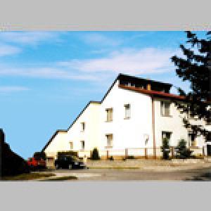 Pension KARST Blansko - ubytování Jižní Morava - ubytování v penzionu na Jižní Moravě - fotografie č. 1