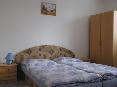 Penzión U Jánošíka - ubytování Západní Slovensko - ubytování v penzionu na Západním Slovensku - fotografie č. 4