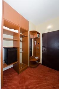Hotel Myslivna Brno - ubytování Jižní Morava - ubytování v hotelu na Jižní Moravě - fotografie č. 4