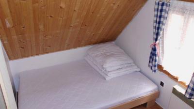 Stylová chalupa Sněžné - ubytování Orlické hory - chalupa k pronajmutí v Orlických horách - fotografie č. 10