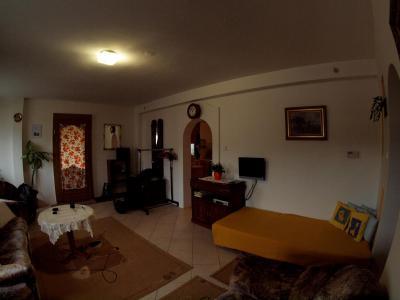 apartmány FRIDAY - ubytování Jizerské hory - ubytování v apartmánu v Jizerských horách - fotografie č. 2