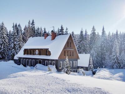 Hotel Perla Jizery - ubytování Jizerské hory - ubytování v hotelu v Jizerských horách - fotografie č. 2
