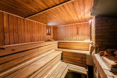 Hotel Perla Jizery - ubytování Jizerské hory - ubytování v hotelu v Jizerských horách - fotografie č. 14