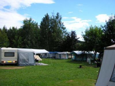 Rekreační areál Dolce - ubytování Krkonoše - rekreace v Krkonoších - fotografie č. 4