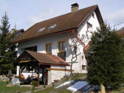 Privát Miky - ubytování Střední Slovensko - ubytování v apartmánu na Středním Slovensku - fotografie č. 1