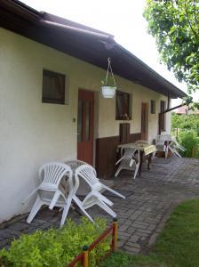 Penzionek MIJA - ubytování Severní Čechy - ubytování v penzionu v Severních Čechách - fotografie č. 2