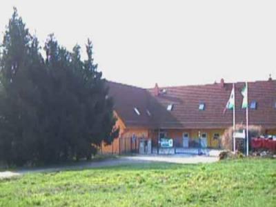 Penzion na Hrubých lukách - ubytování Východní Čechy - ubytování v penzionu ve Východních Čechách - fotografie č. 1