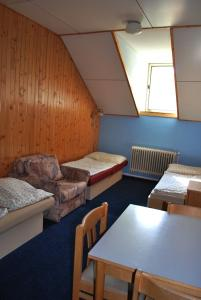TENDR - ubytování Orlické hory - ubytování v penzionu v Orlických horách - fotografie č. 2