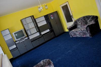 TENDR - ubytování Orlické hory - ubytování v penzionu v Orlických horách - fotografie č. 4