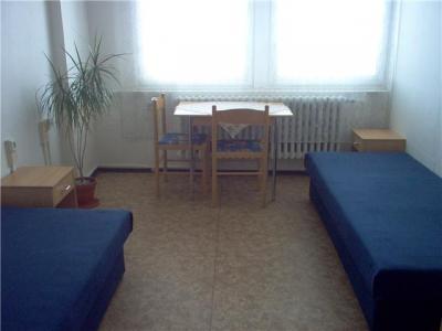 ubytování - ubytování Střední Čechy - ubytování v ubytovně v Středních Čechách - fotografie č. 3