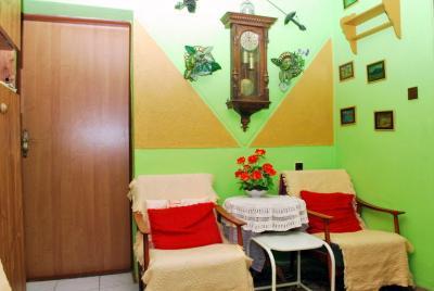 Penzion Koča - ubytování Jižní Morava - ubytování v penzionu na Jižní Moravě - fotografie č. 2