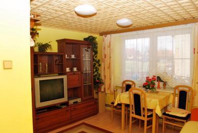 Penzion Koča - ubytování Jižní Morava - ubytování v penzionu na Jižní Moravě - fotografie č. 4