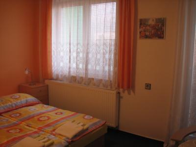 Penzion Marcela - ubytování Jižní Morava - ubytování v penzionu na Jižní Moravě - fotografie č. 4