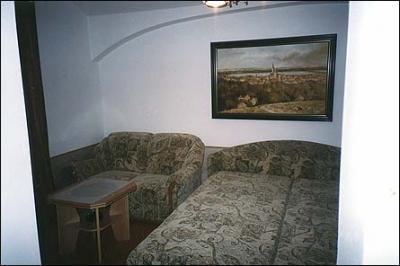 Penzion 189 - ubytování Jižní Čechy - ubytování v penzionu v Jižní Čechách - fotografie č. 5
