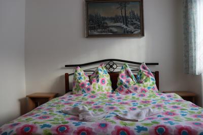 Babička Penzion - ubytování Beskydy - ubytování v penzionu v Beskydech - fotografie č. 2