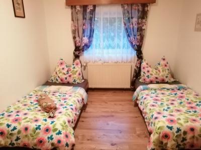 Babička Penzion - ubytování Beskydy - ubytování v penzionu v Beskydech - fotografie č. 3