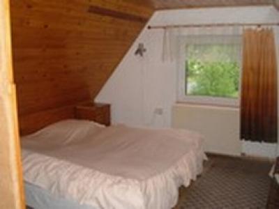 Babička Penzion - ubytování Beskydy - ubytování v penzionu v Beskydech - fotografie č. 4