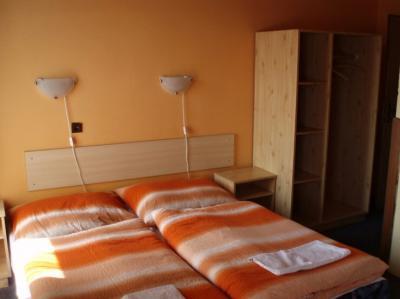 Motel Even - ubytování Český ráj - ubytování v hotelu v Českém ráji - fotografie č. 4