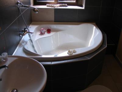 Hotel Oldřichův Dub - ubytování Severní Čechy - ubytování v hotelu v Severních Čechách - fotografie č. 4
