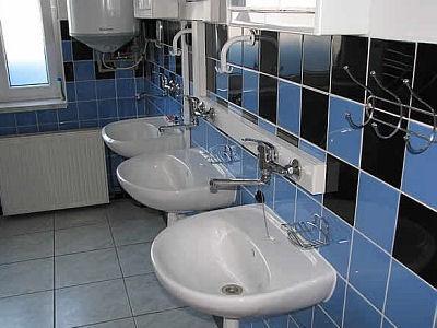 UBYTOVNA CENTRUM - ubytování Beskydy - ubytování v ubytovně v Beskydech - fotografie č. 2